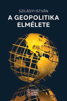 A geopolitika elmélete