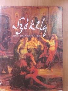 Bakó Zsuzsanna - Székely Bertalan (1835-1910) [antikvár]