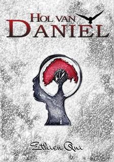 Qui Ethien - Hol van Daniel [eKönyv: pdf, epub, mobi]