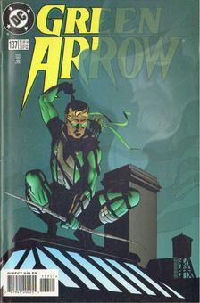Dixon, Chuck, Damaggio, Rodolfo - Green Arrow 137. [antikvár]