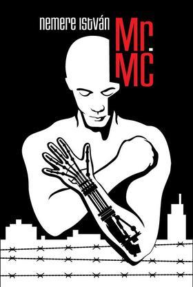 NEMERE ISTVÁN - Mr.MC