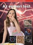 AZ EMBERI TEST 1.
