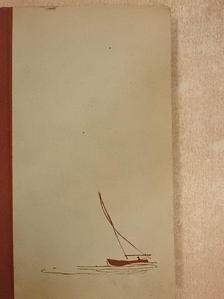 Francoise Sagan - Jóreggelt, búbánat [antikvár]