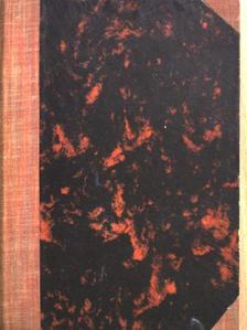 Alfred de Vigny - Költemények és műfordítások [antikvár]