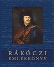 Rákóczi Ferenc emlékkönyv