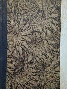 Ifj. Alexandre Dumas - Francillon [antikvár]