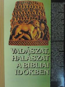 Dr. Kalotás Zsolt - Nimród 1991. április [antikvár]