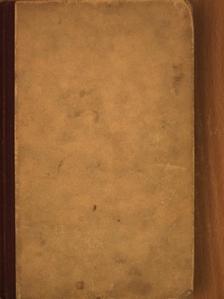 Csehov Antal - A semmirekellő/A halál árnyai [antikvár]