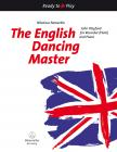 PLAYFORD, JOHN - THE ENGLISCH DANCING MASTER FOR RECORDER (FLUTE) AND PIANO (ARR. N.NEWERKLA)