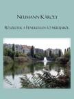 Károly Neumann - Részletek a Feneketlen-tó múltjából [eKönyv: pdf, epub, mobi]