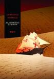 Lawrence Norfolk - A Lempriere-lexikon [eKönyv: epub, mobi]