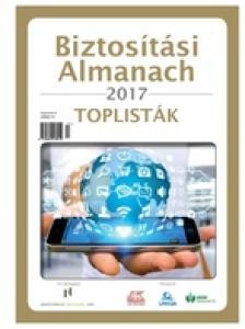 Biztosítási Almanach 2017
