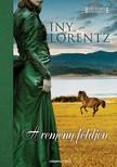 Iny Lorentz - A remény földjén [eKönyv: epub, mobi]