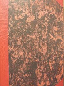 Bakay István - Műanyag és gumi 1967. január-december [antikvár]