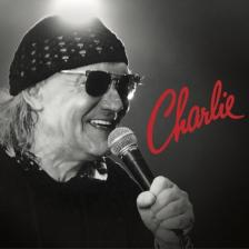 Charlie - MINDENEN TÚL CD