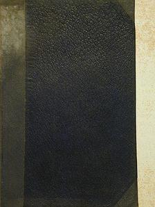 Erckmann-Chatrian - Histoire du plébiscite [antikvár]