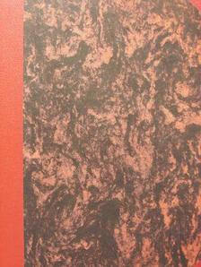 Antal Miklós - Műanyag és gumi 1968. január-december [antikvár]