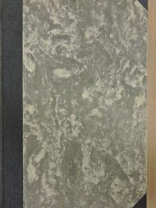 Balassa Ákos - Közgazdasági Szemle 1972. július-december (fél évfolyam) [antikvár]