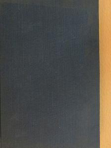 Theodore Dreiser - Eine amerikanische Tragödie I. (gótbetűs) (töredék) [antikvár]