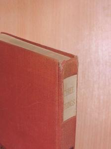 Elinor Glyn - Three Things [antikvár]