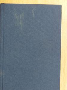 Conan Doyle - Furcsa hivatal/A reigatei földesurak/A Musgrave-család kátéja/A mérnök hüvelykujja/Ezüst sugár [antikvár]