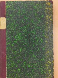 Apponyi Albert - Amerikai magyar költők [antikvár]