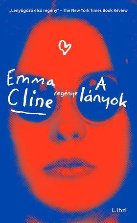 Cline, Emma - A lányok