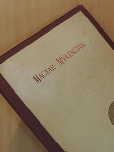Dr. Jókai Mór - Magyar műkincsek [antikvár]