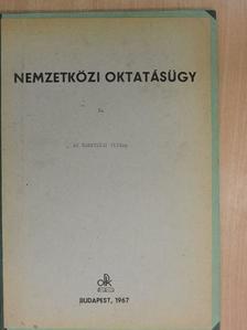 Gergely Péter - Az érettségi vizsga [antikvár]