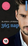 Lipinska Blaka - 365 nap [eKönyv: epub, mobi]