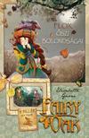 Elisabetta Gnone - Fairy Oak 6. Flox őszi bolondságai - KEMÉNY BORÍTÓS