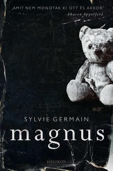 GERMAIN, SYLVIE - Magnus