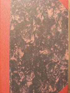 Ambrus Győző - Műanyag és gumi 1970. január-december [antikvár]