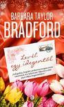 Barbara Taylor BRADFORD - Levél egy idegentől
