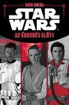 Greg Rucka - Star Wars  - Az ébredés elõtt