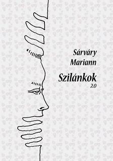 Sárváry Mariann - Szilánkok 2.0