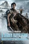 MARTON, GAIL Z. - A jégben edzett férfi