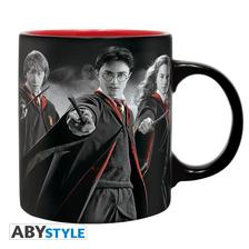 Harry Potter - Bögre 320 ml
