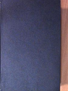 Ábel István - Közgazdasági Szemle 1990. január-június (fél évfolyam) [antikvár]