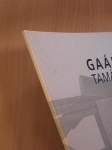 Bohár András - Gaál Tamás [antikvár]