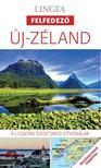 Új-Zéland - Felfedező