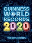 Craig Glenday (szerk.) - Guinness World Records 2020