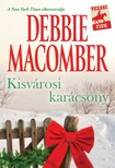 Debbie Macomber - Kisvárosi karácsony [eKönyv: epub, mobi]