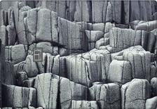 Firkafüzet - Stones Serie1.