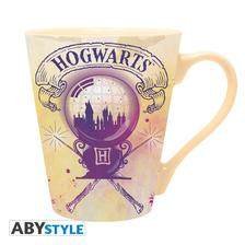 Harry Potter - Bögre 320 ml