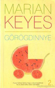 Marian Keyes - Görögdinnye 2. [antikvár]
