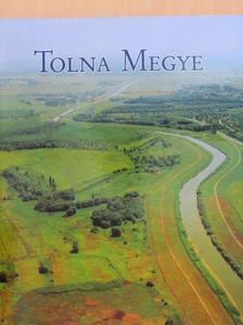 Kaczián János - Tolna megye [antikvár]