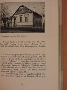 Dr. Lőkös Zoltán - Szeged, a napfény városa [antikvár]