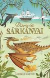 Lindsey Galwin - Darwin sárkányai