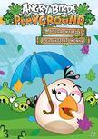 Ismeretlen - Angry Birds Tanulj játszva! - Matilda oktató és foglalkoztató könyve